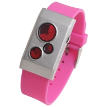 EG5 Pink
