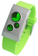 EG5 Green