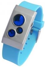 EG5 Blue