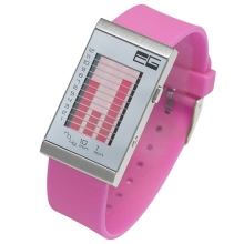 EG4 Pink