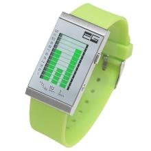 EG4 Green